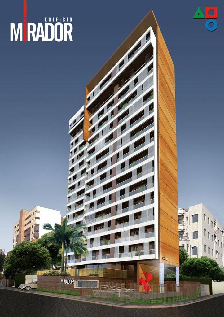 projeto-de-area-comum-edificio-residencial-mirador-fachada