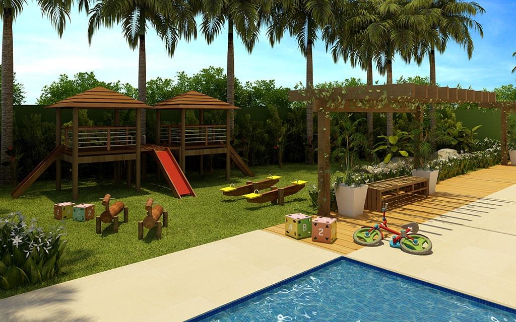 projeto-de-area-comum-edificio-residencial-splendido-fortaleza-playground