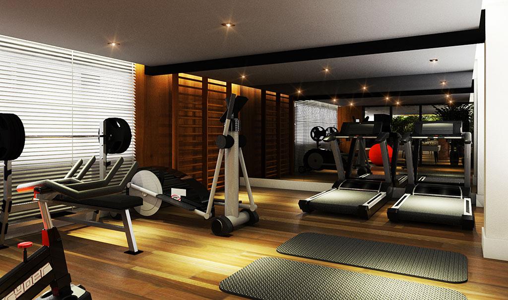 projetos-de-areas-comuns-condominio-edificio-residencial-abelardo-pompeu-academia-sala-fitness-2