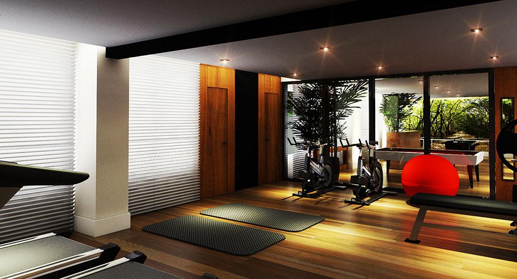 projetos-de-areas-comuns-condominio-edificio-residencial-abelardo-pompeu-academia-sala-fitness-3