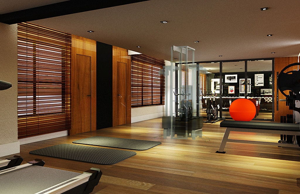 projetos-de-areas-comuns-condominio-edificio-residencial-abelardo-pompeu-academia-sala-fitness