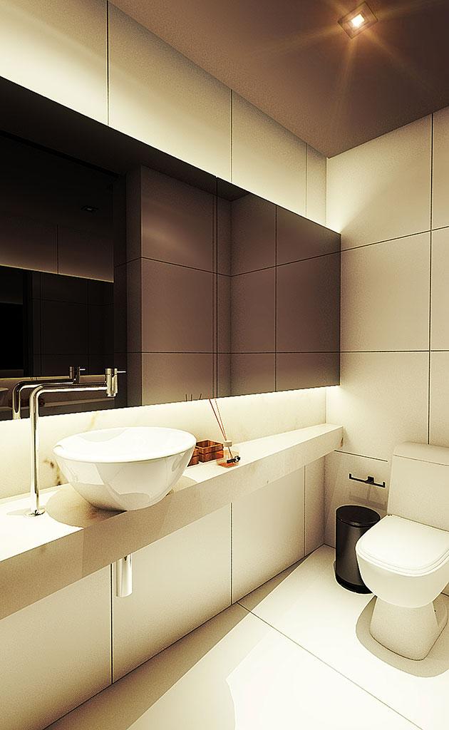 projetos-de-areas-comuns-condominio-edificio-residencial-abelardo-pompeu-banheiro-2