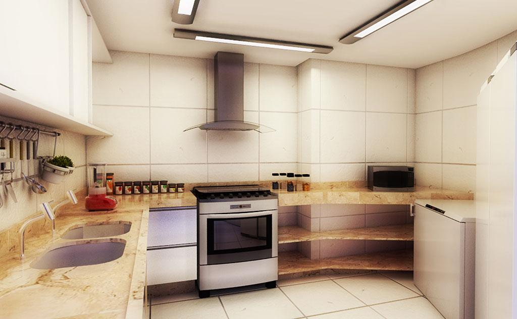 projetos-de-areas-comuns-condominio-edificio-residencial-abelardo-pompeu-cozinha