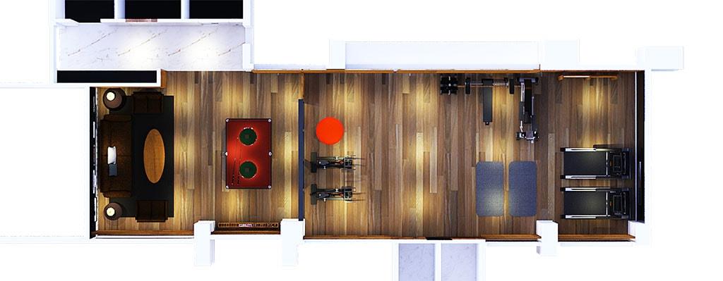 projetos-de-areas-comuns-condominio-edificio-residencial-abelardo-pompeu-planta-2
