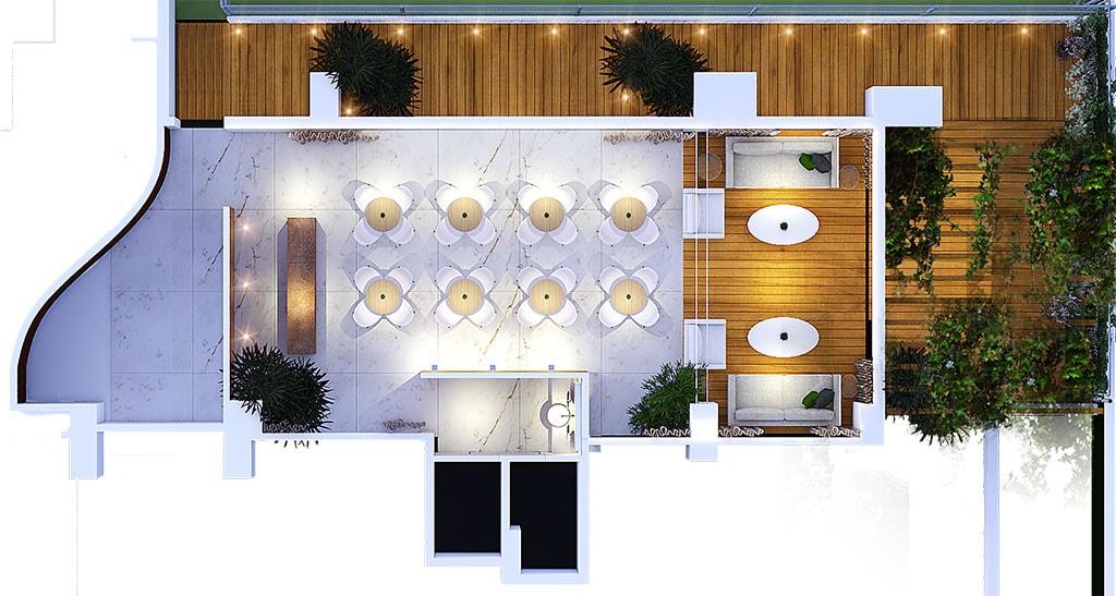 projetos-de-areas-comuns-condominio-edificio-residencial-abelardo-pompeu-planta