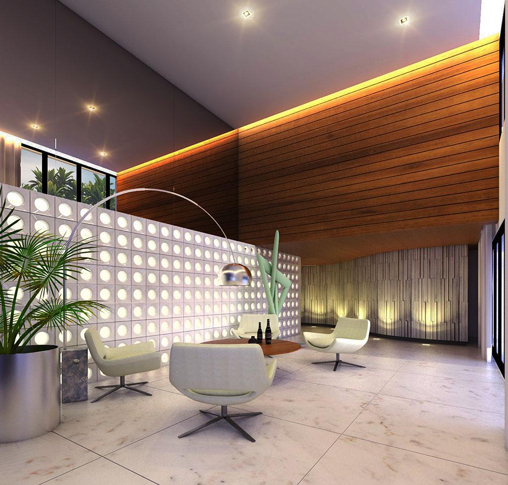 projetos-de-areas-comuns-condominio-edificio-residencial-abelardo-pompeu-recepcao-hall-de-espera