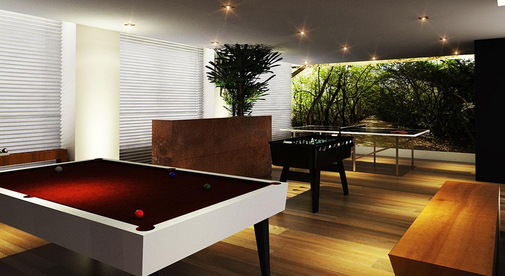projetos-de-areas-comuns-condominio-edificio-residencial-abelardo-pompeu-sala-de-jogos-3