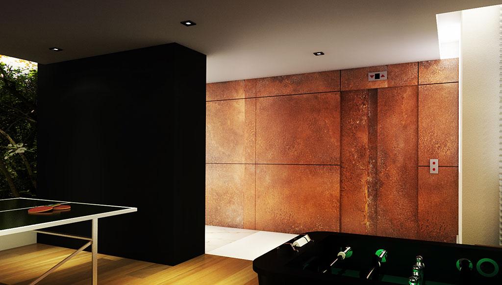 projetos-de-areas-comuns-condominio-edificio-residencial-abelardo-pompeu-sala-de-jogos-4