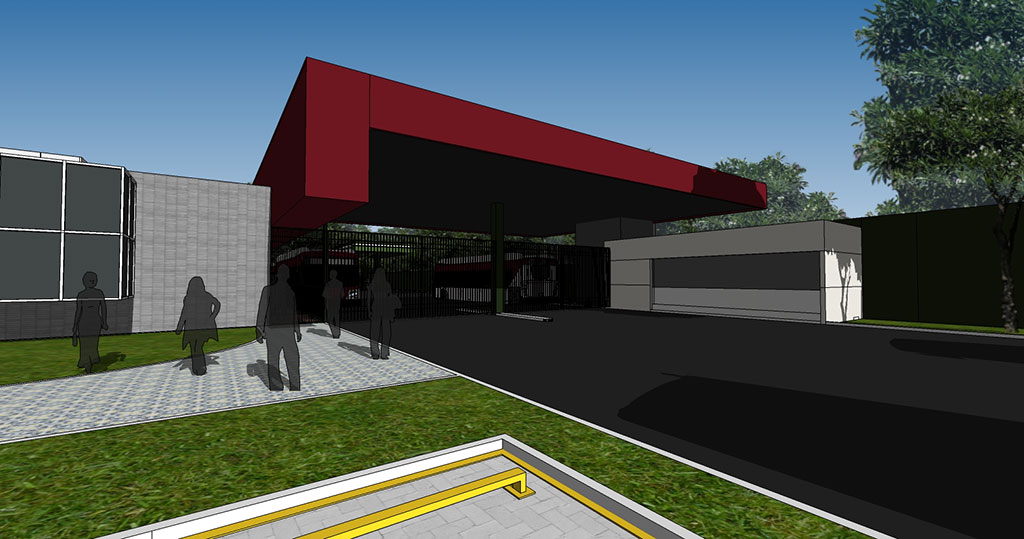 projetos-de-arquitetura-comercial-corporativa-lider-transportes-entrada-do-terminal