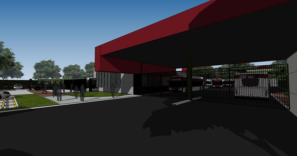 projetos-de-arquitetura-comercial-corporativa-lider-transportes-entrada-e-saida-de-onibus-do-terminal
