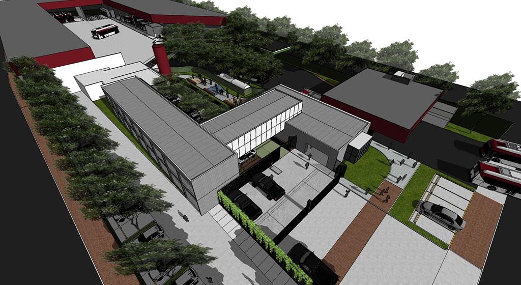 projetos-de-arquitetura-comercial-corporativa-lider-transportes-estacionamento
