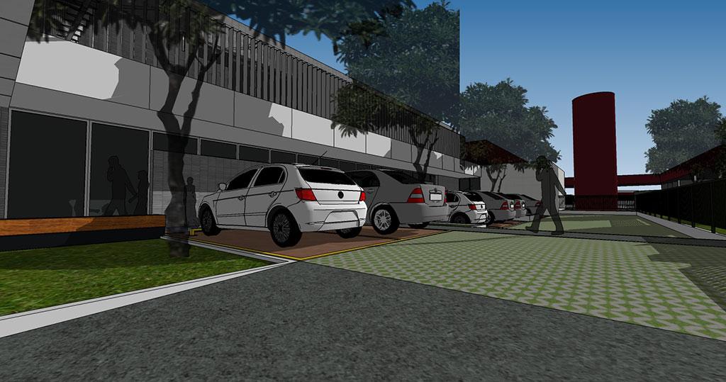 projetos-de-arquitetura-comercial-corporativa-lider-transportes-estacionamento-para-clientes-2