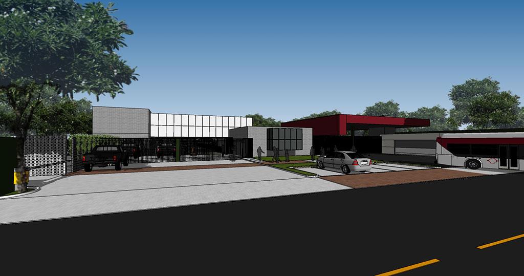 projetos-de-arquitetura-comercial-corporativa-lider-transportes-estacionamento-para-segurancas
