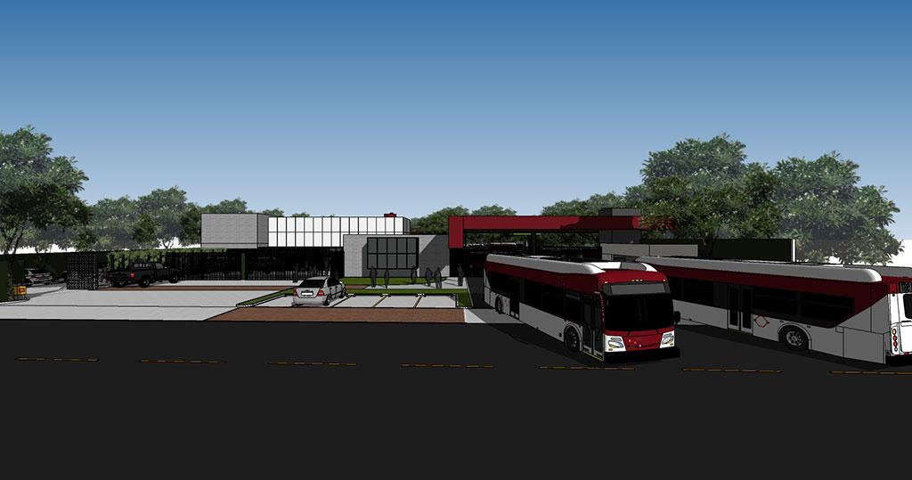 projetos-de-arquitetura-comercial-corporativa-lider-transportes-fachada
