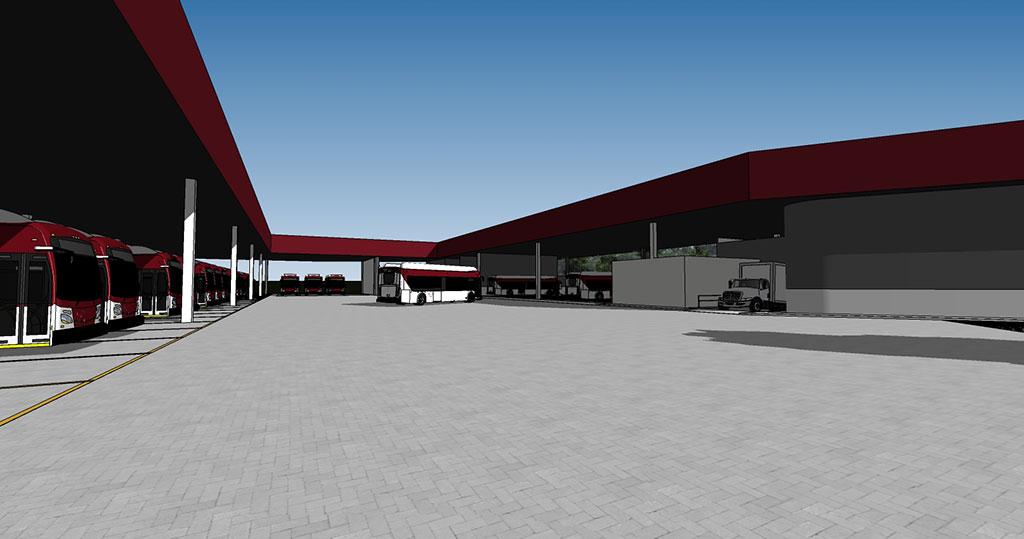 projetos-de-arquitetura-comercial-corporativa-lider-transportes-garragem