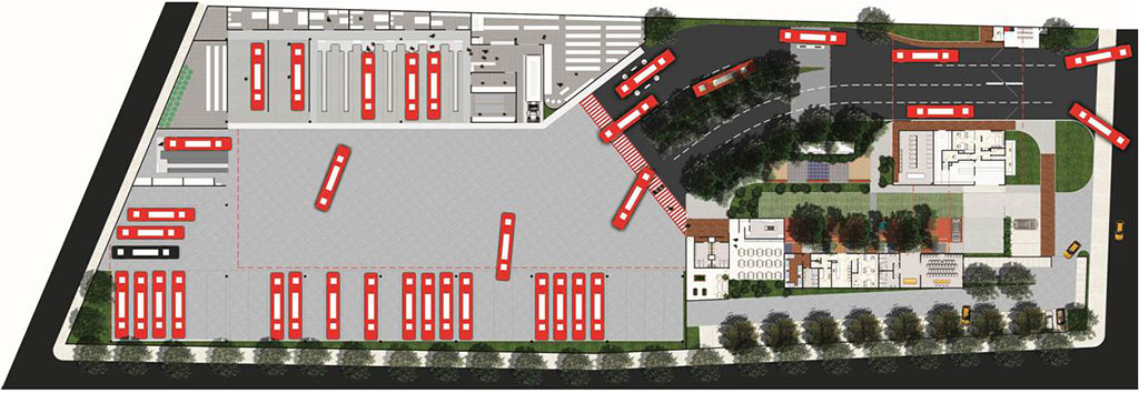 projetos-de-arquitetura-comercial-corporativa-lider-transportes-planta