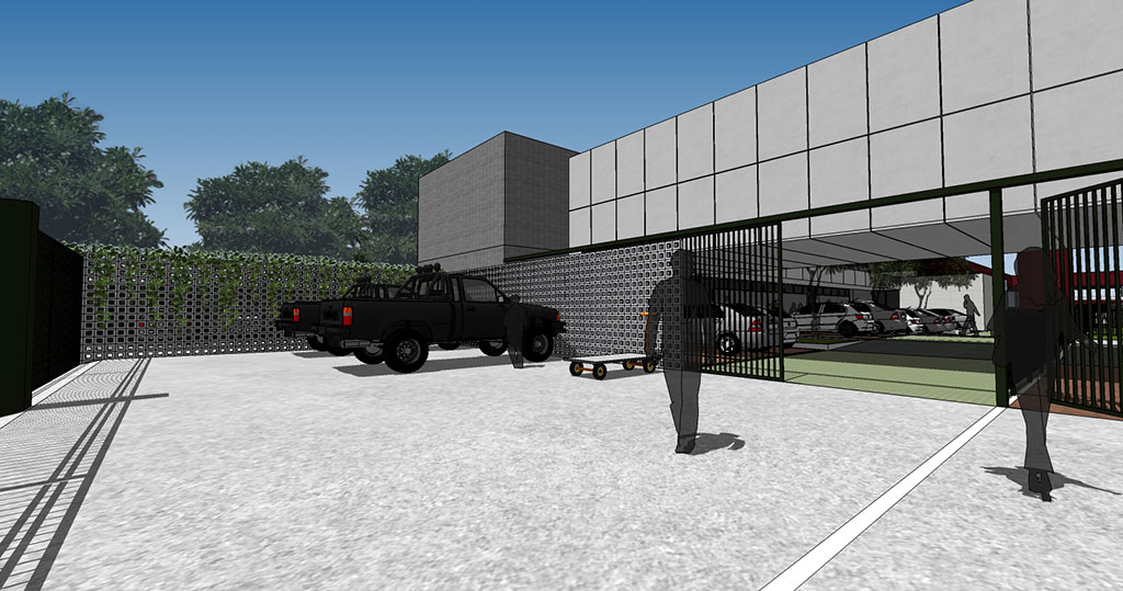 projetos-de-arquitetura-comercial-corporativa-lider-transportes-seguranca