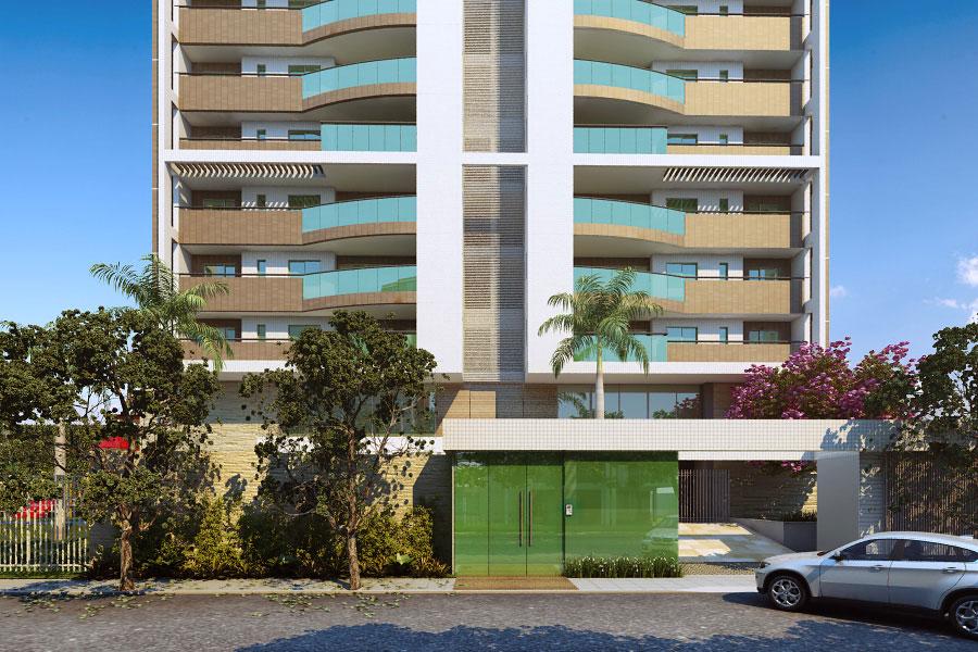 projetos-de-arquitetura-residencial-condominio-edificio-residencial-notre-dane-guarita