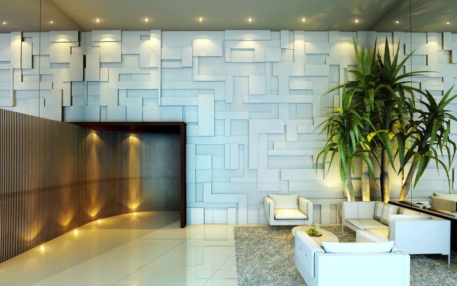 projetos-de-arquitetura-residencial-condominio-edificio-residencial-notre-dane-hall-de-espera