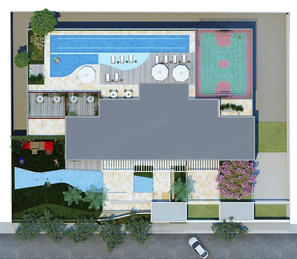 projetos-de-arquitetura-residencial-condominio-edificio-residencial-notre-dane-planta