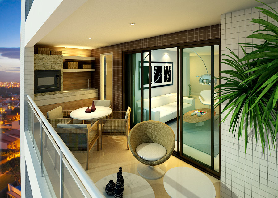 projetos-de-arquitetura-residencial-condominio-edificio-residencial-notre-dane-sacada