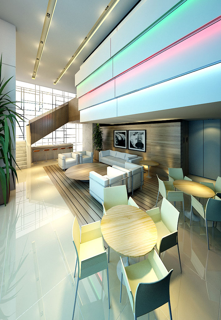 projetos-de-arquitetura-residencial-condominio-edificio-residencial-notre-dane-salao-de-festas