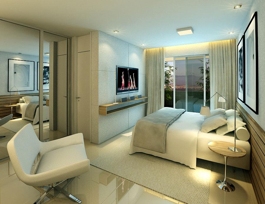 projetos-de-arquitetura-residencial-condominio-edificio-residencial-notre-dane-suite